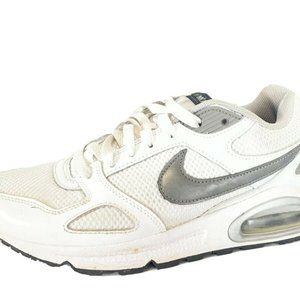 Nike Air Max Classics Womens Shoes Size 8